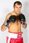Sergey Kovalev - WBA Boxer of the Month