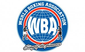 Vacant WBA Titles up for Grabs Saturday