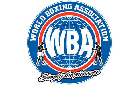 WBA orders Ioka vs Reveco rematch