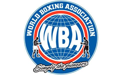 wba-logo-488x300