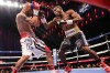 Erislandy Lara vs Ishe Smith