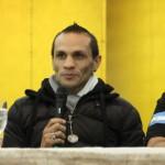 WBA Tripleheader Final Presser