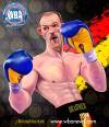 Juergen Braehmer WBA Light Heavyweight Champion