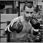 Vic Darchinyan