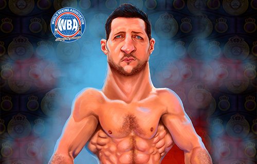 Carl Froch Calls It a Day