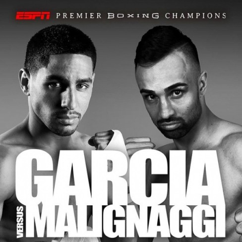Danny-Garcia-vs-Paulie-Malignaggi-Odds1