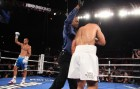 Sergey Kovalev vs. Nadjib Mohammedi