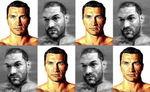 Klitschko has ruled the heavyweight roost for a decade. He has 18 successful title defenses to his credit. But he appears to be slowing down.