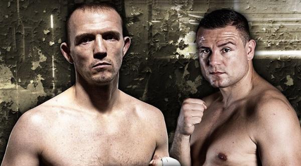 Braehmer Defends Light Heavyweight Title