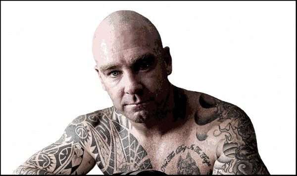 Lucas Browne: Making History in the Making