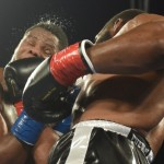 Ortiz vs Jennings