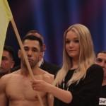 Fedor Chudinov vs Felix Sturm 2