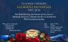 Memorial Service to celebrate the life of Gilberto Mendoza