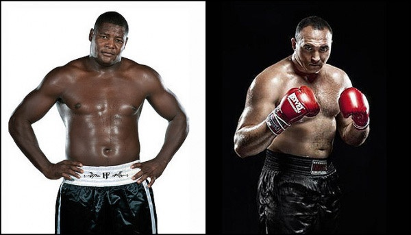 The WBA has ordered a purse bid to take place at the sanctioning body's offices in Panama on May 19. (Photo: Courtesy)