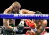 John Vera won the vacant WBA-NABA USA super welterweight title. (Photo: Rhonda C0sta/Twin Flame Images)