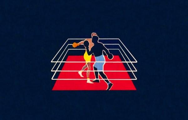 Foley vs. de los Reyes for Vacant WBA Oceania Super Lightweight Title