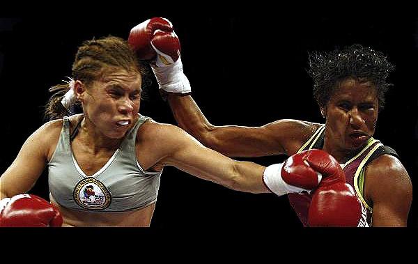 Palmera vs Lozano Carlos Capella EL TIEMPO sh3