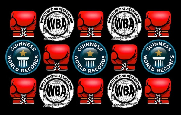 """The WBA goes beyond regular or sanctioned fights to support the rights of women in a sport that many characterize as sexist."""