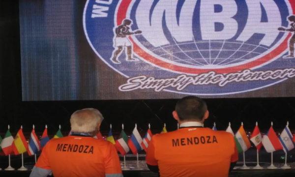 Video Tribute to Gilberto Mendoza