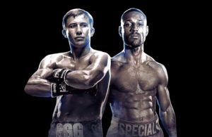 golovkin-brook 4