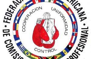 FEDELATIN Logo