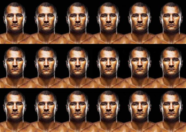 Carl Froch's Top Ten Pound-for-Pound