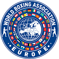 WBA Continental Ranking October 2014
