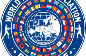 WBA Europe Logo