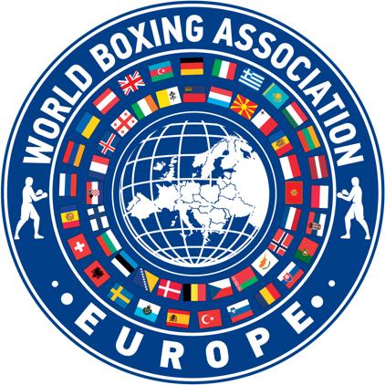 WBA Continental Ranking May 2018