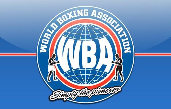 Fowler wins the WBA-International Super Welterweight Title