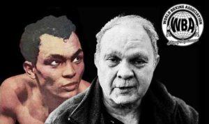 Carlos Ortiz: 80 Years Young