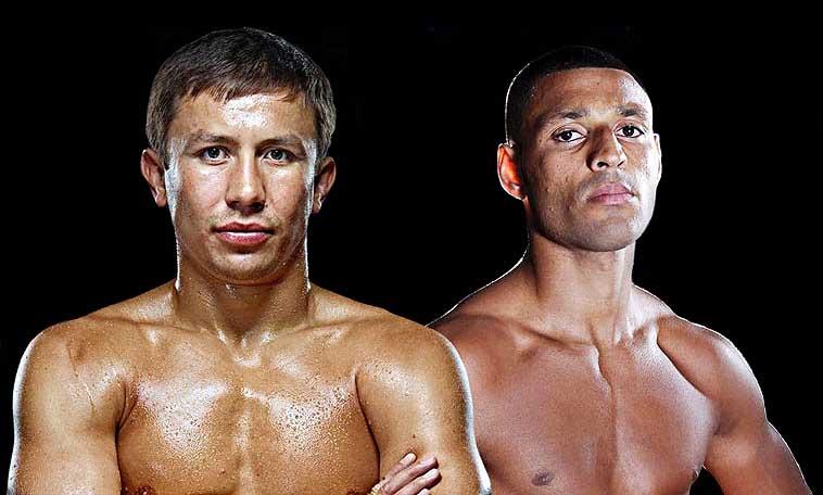 WBA Clarifies Position on Golovkin-Brook