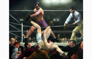 dempsey-firpo-painting-2