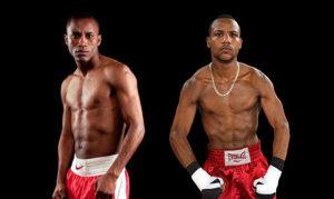 WBA Orders Zambrano-Marrero Title Bout