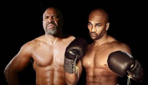 Briggs Vs Oquendo remains undated