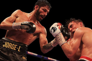 Preview: Linares-Crolla II