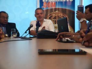 WBA monitors case of Geysi Lorenzo