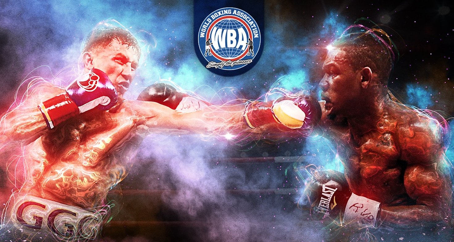 GGG and Jacobs for the Middleweight supremacy