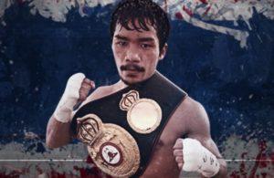 Knockout-CP-Freshmart-WBA-770x433 (1)