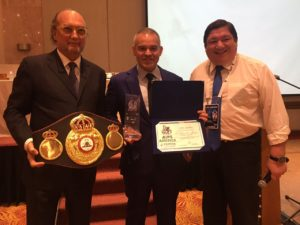 WBA and AIPS seal important alliance