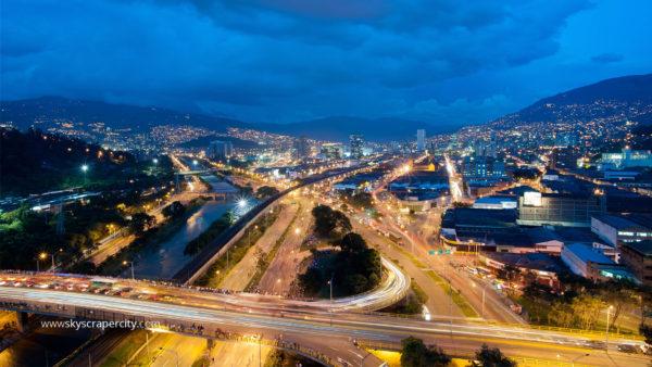 Medellín, hogar de la 96ta convención bianual de la AMB