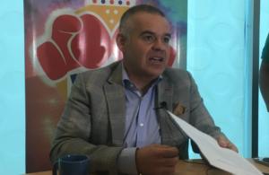 """Mendoza: """"AMB expande sus operaciones a Medellín""""."""