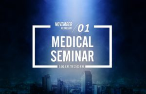 The WBA Medical Seminar Will Be Focused On Anti-Doping Issues.