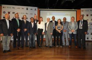 AMB y Universidad de Antioquia inician su camino con Seminario Médico.
