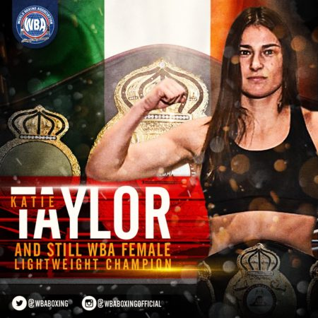 Taylor and Mrdjenovich Retain Titles.