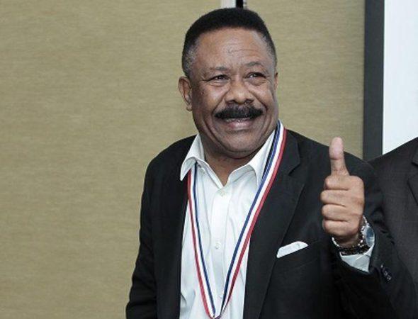 """WBA regrets the death of former champion Eusebio """"El Alacran"""" Pedroza"""