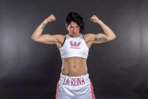 Gutierrez vs Majlath will be for the WBA Gold Belt