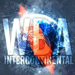 Baranchyk vs Bracero and Madrimov vs Barrera will be for WBA Intercontinental titles