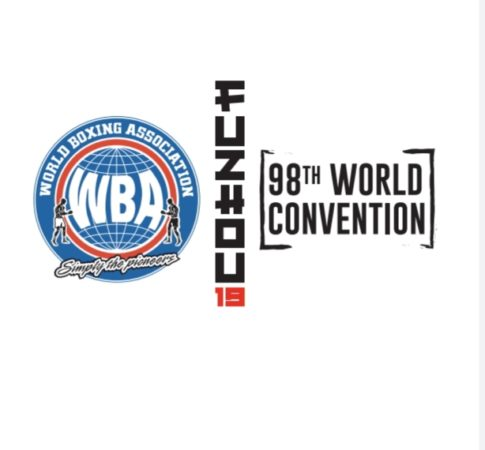 Registration was opened for the 98th WBA Convention
