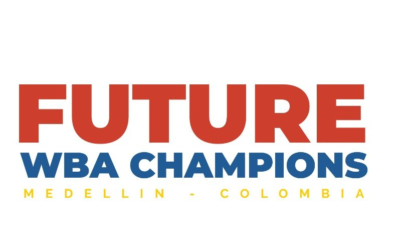 La AMB atiende las necesidades de los países con el Future WBA Champions